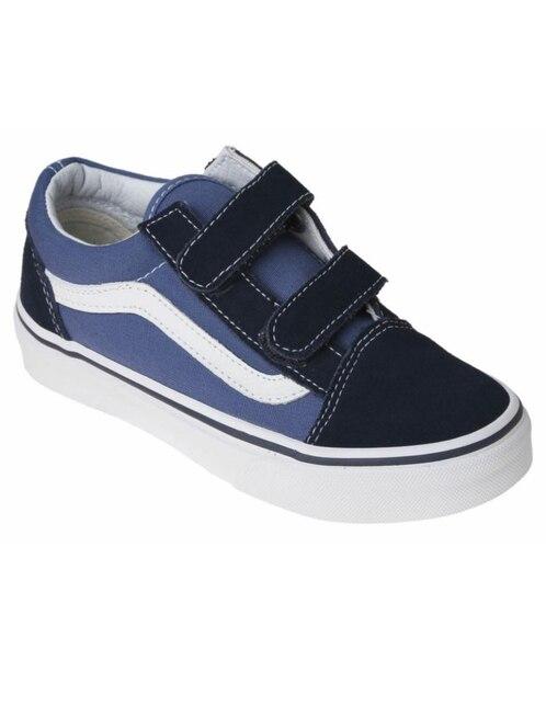 Niños En Click Zapatos Para Un Todo Liverpool RwngqZ