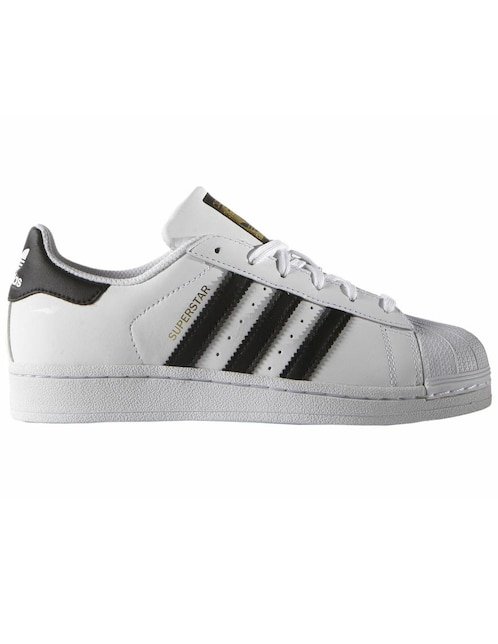 00d69ac5c4abc Tenis Adidas Originals Superstar unisex ...