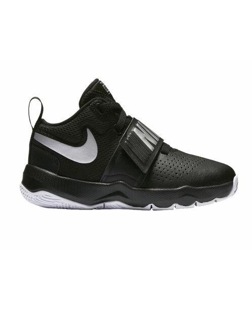 Sugerido Ps Nike Team Tenis Precio Niño Para Hustle 8 D 35SRjq4cAL
