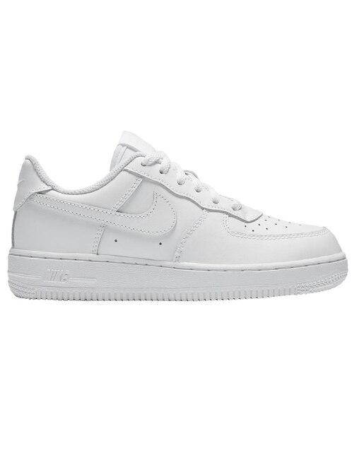Zapatos  16644ebcb1eb2