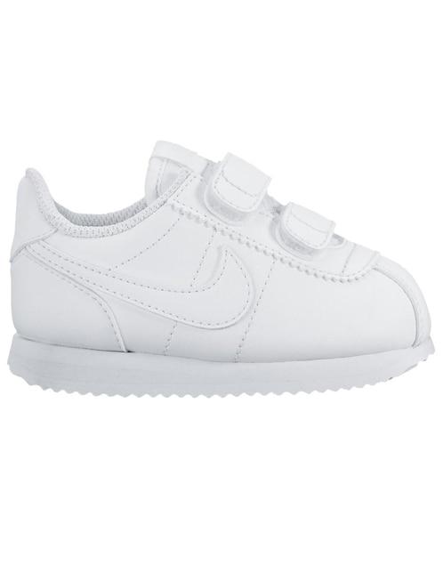 Tenis Nike Mini Sneaker Lace para Dama Liverpool es parte de