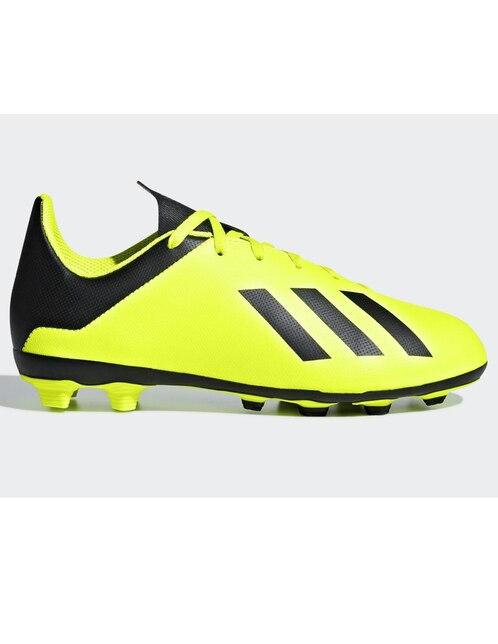 Productos de Futbol  5f040be92c53e