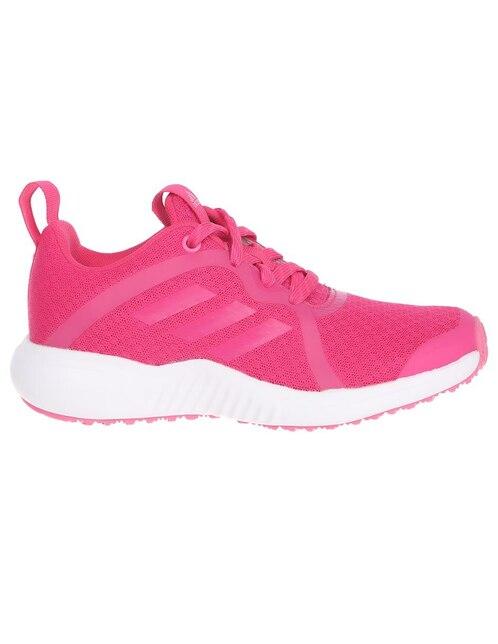 4584da673 Tenis Adidas FortaRun X para niña