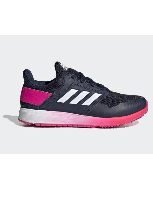 Negro Adidas Duramo 7 Para Zapatillas De Running Mujer Correr Negro • Pauline am See