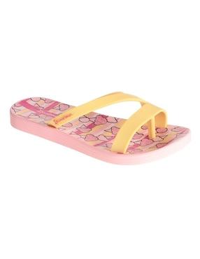 Comprar México Sandalias Mejor ¿dónde Al Pkuotwixz Precio N0OXPknw8
