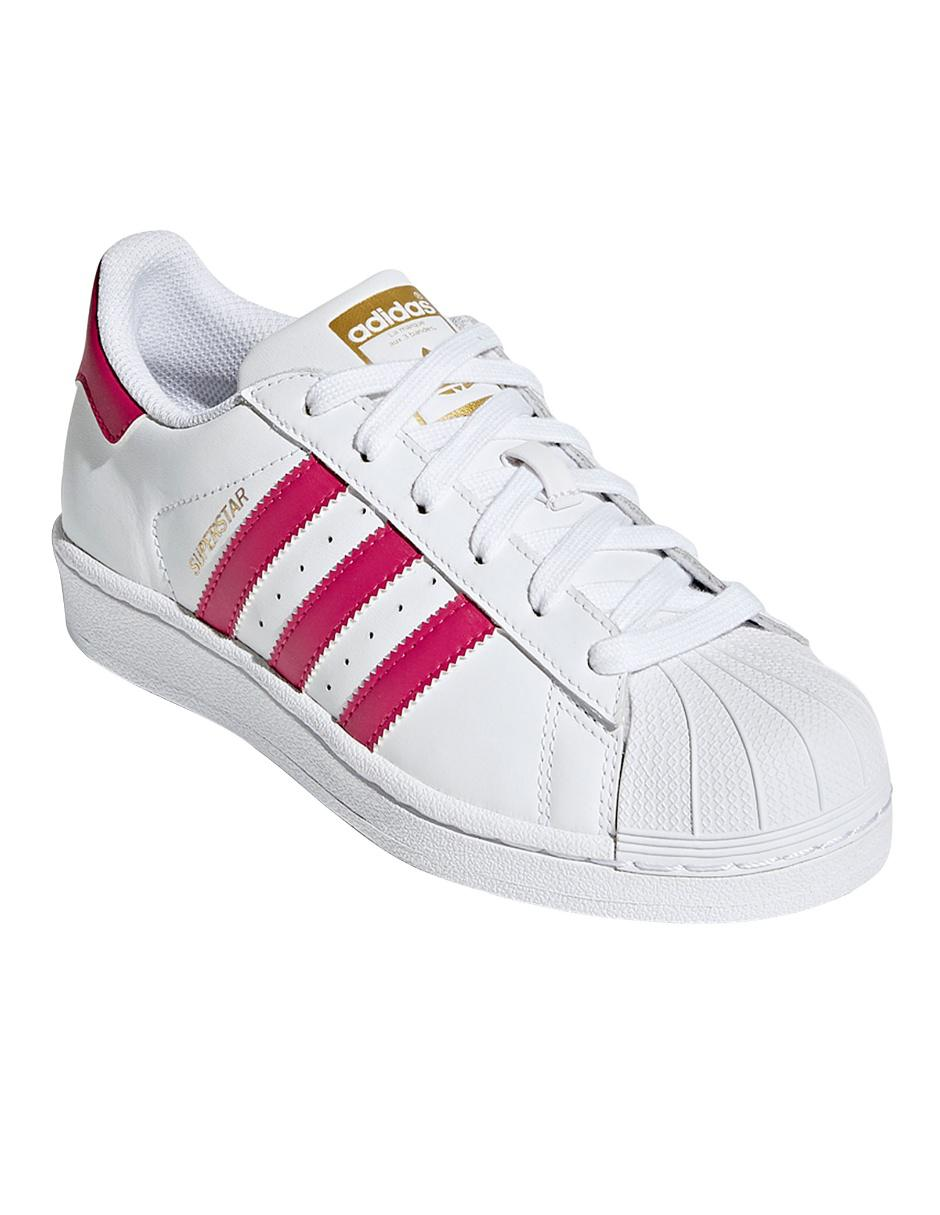 adidas superstar nina