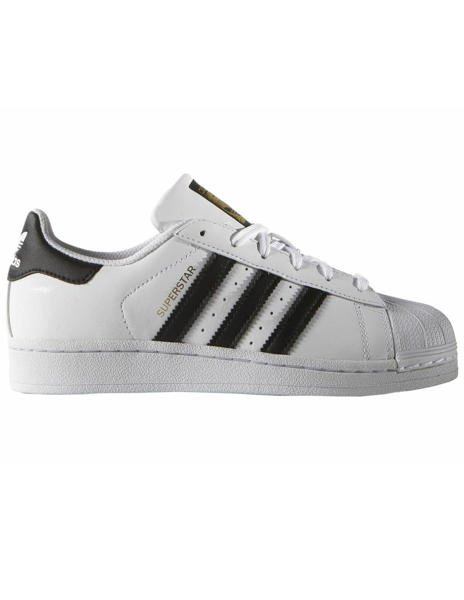 Tenis Adidas Originals Superstar unisex