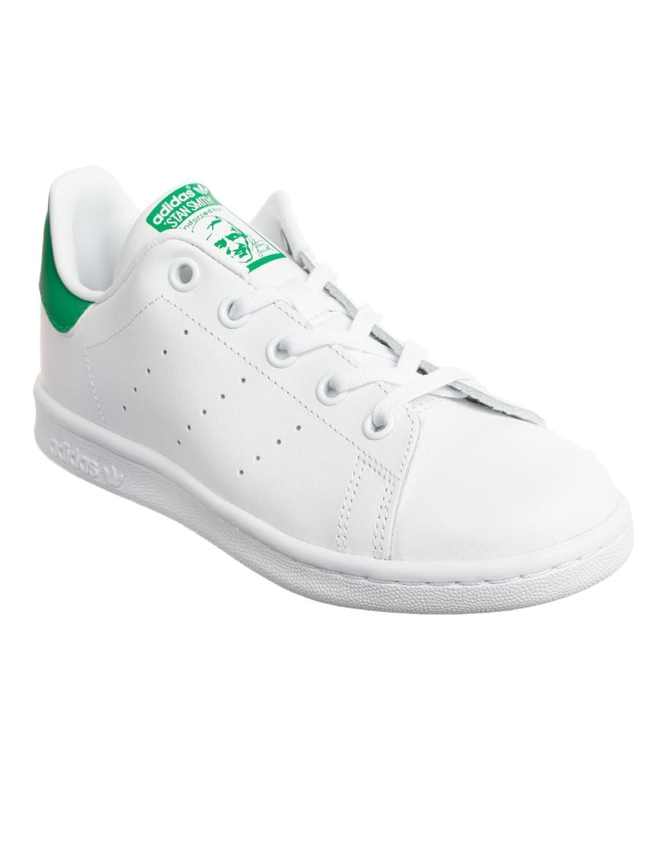 cba3f8bf585 Tenis Adidas Originals Stan Smith