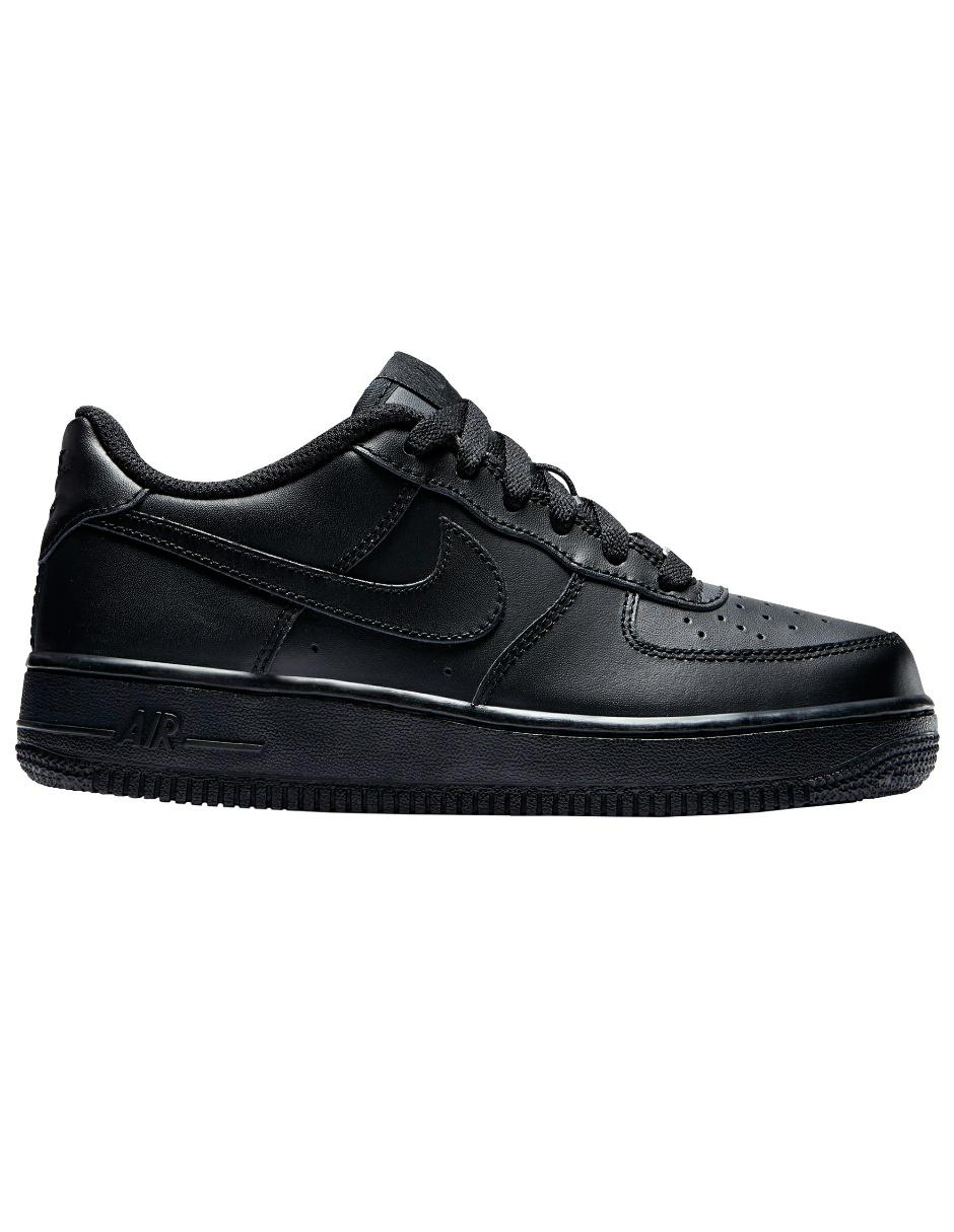 placa air force 1