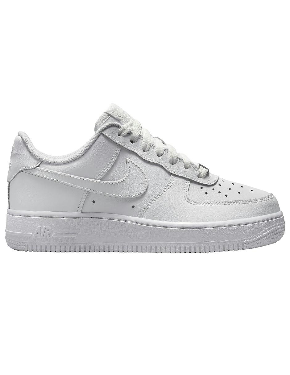8959f54e796 Tenis Nike Air Force