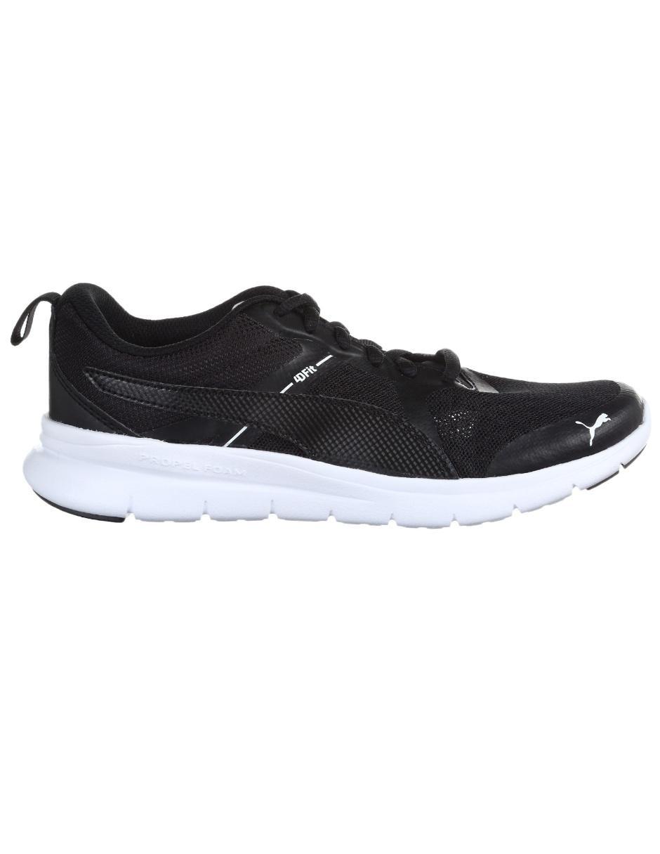 puma 4d buy clothes shoes online