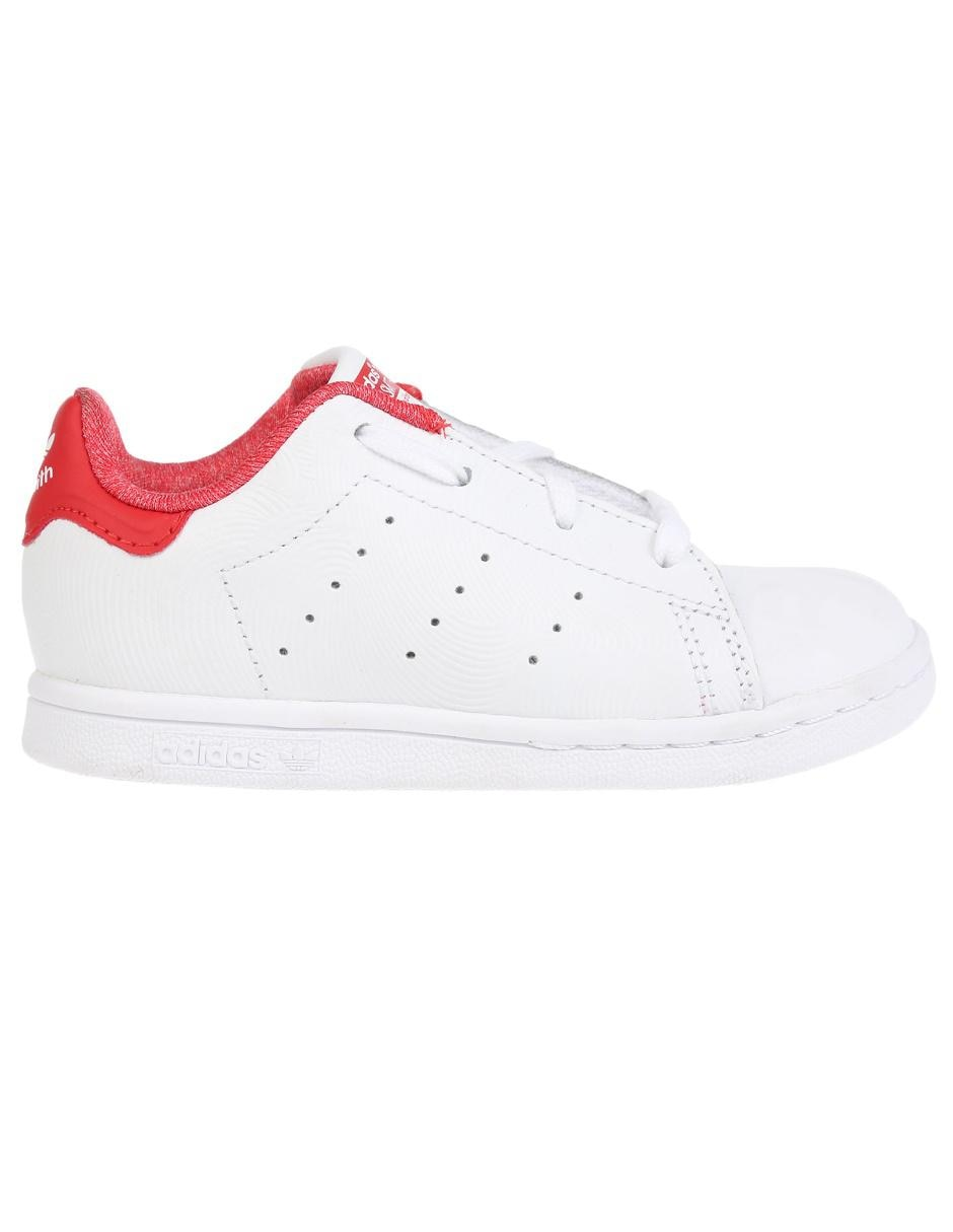 stan smith adidas niña