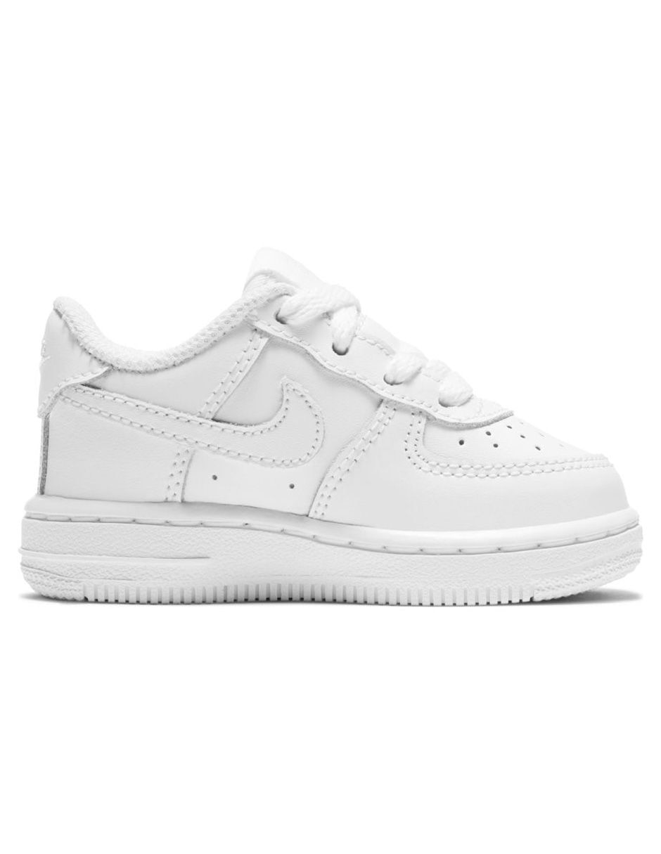 air force 1 niño