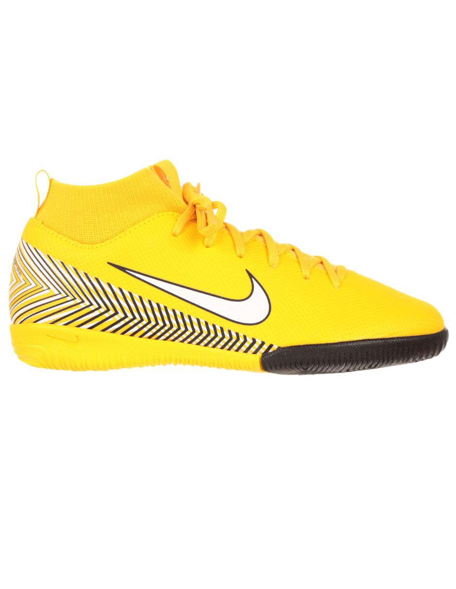Para Nike Vi Suprfly Fútbol Niño Neymar Academy Tenis Jr Ic a1qdFw8x