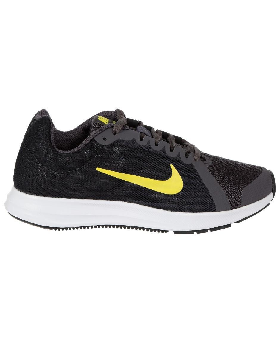 Tenis Nike Precio Downshifter 8 correr para  Precio Nike Sugerido:  999.00 8263a9