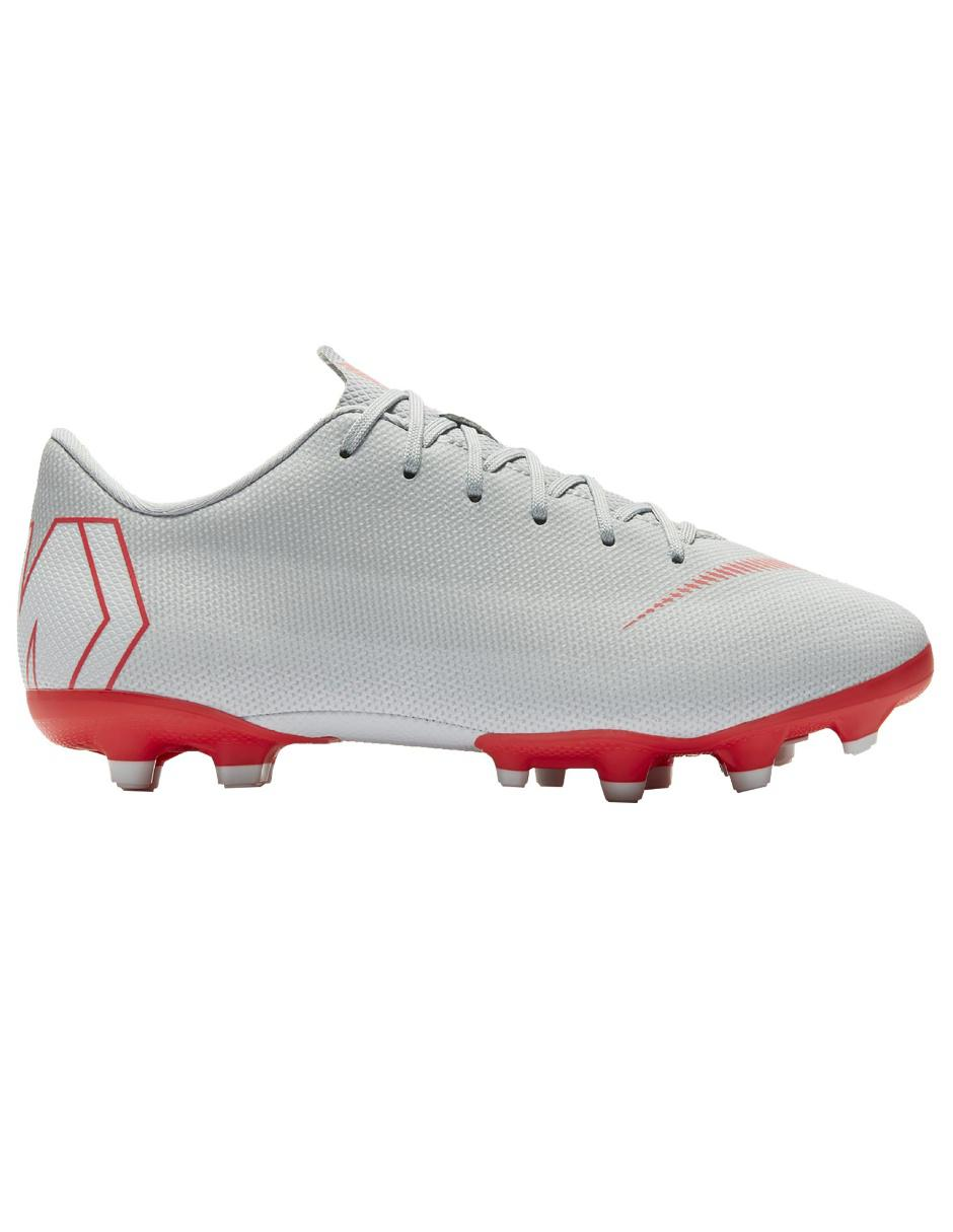 cheap sale reputable site fashion styles uk nike mercurial vapor iii sport rot 7f747 61251
