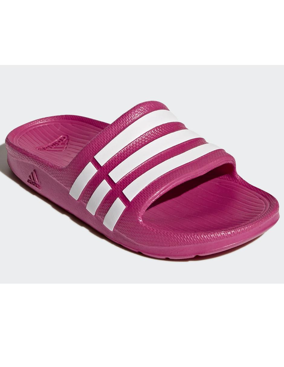 Adidas Sandalia Natación Duramo Para Niña dPPaq7Rw