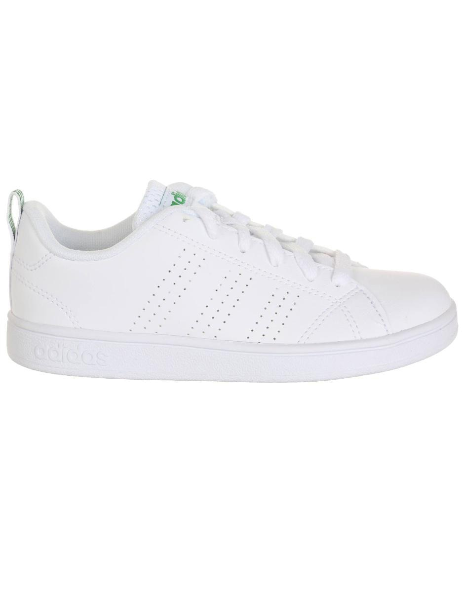 Tenis Adidas Advantage Clean unisex