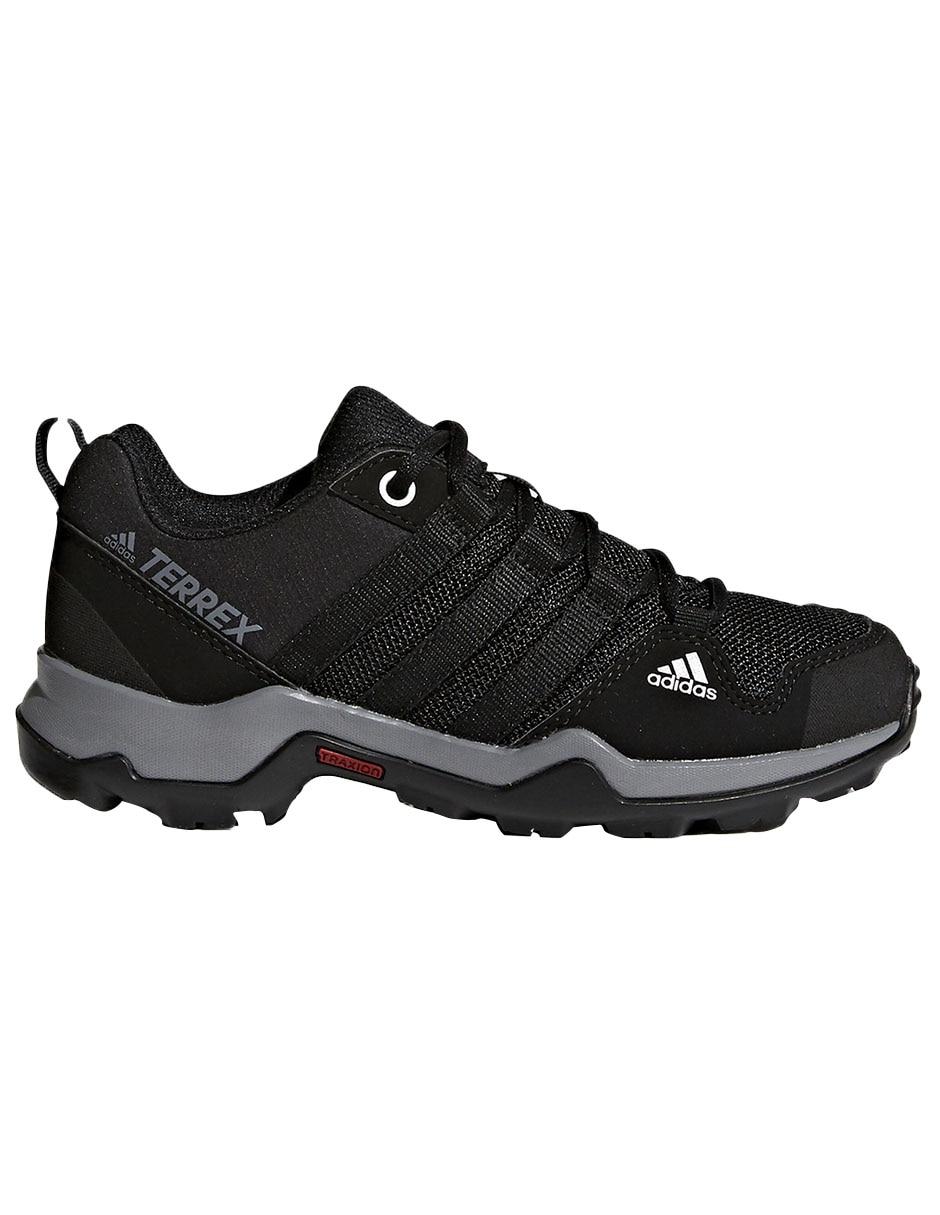 Sugerido Adidas Para Precio Terrex Niño Campismo Ax2r Tenis SvRfxq