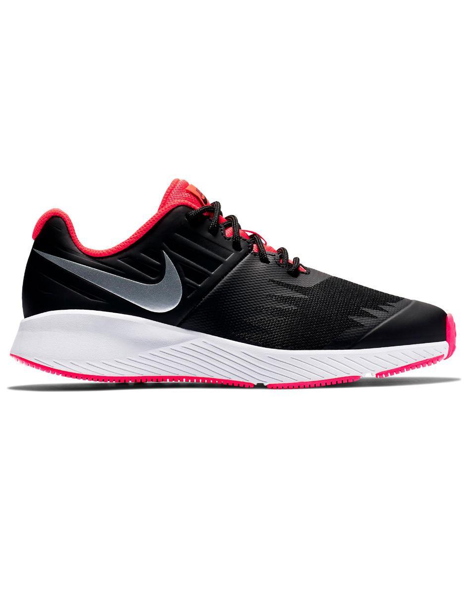 Para Runner Correr Jdi Nike Niño Tenis Star wX4qTxE