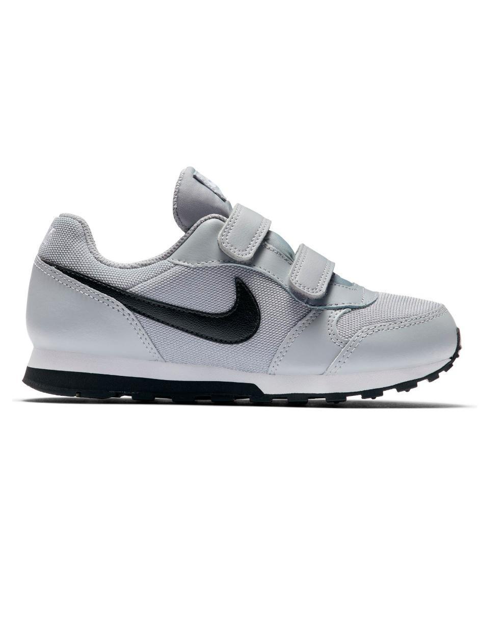 5cb23d8c80 Tenis Nike MD Runner 2 para niño Precio Sugerido