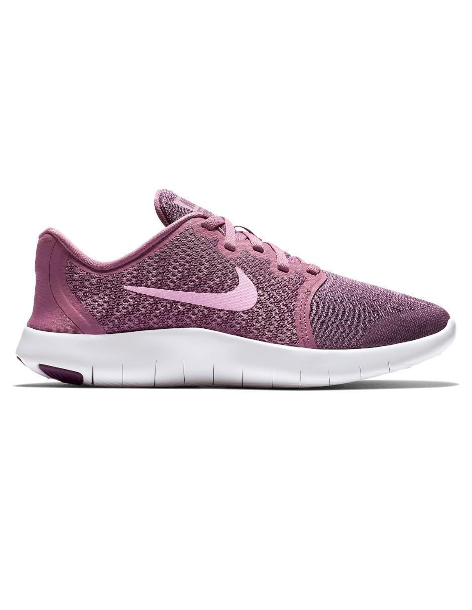 Tenis Contact Para Nike Correr Lista Precio 2 Flex Niña gSqgwExOr