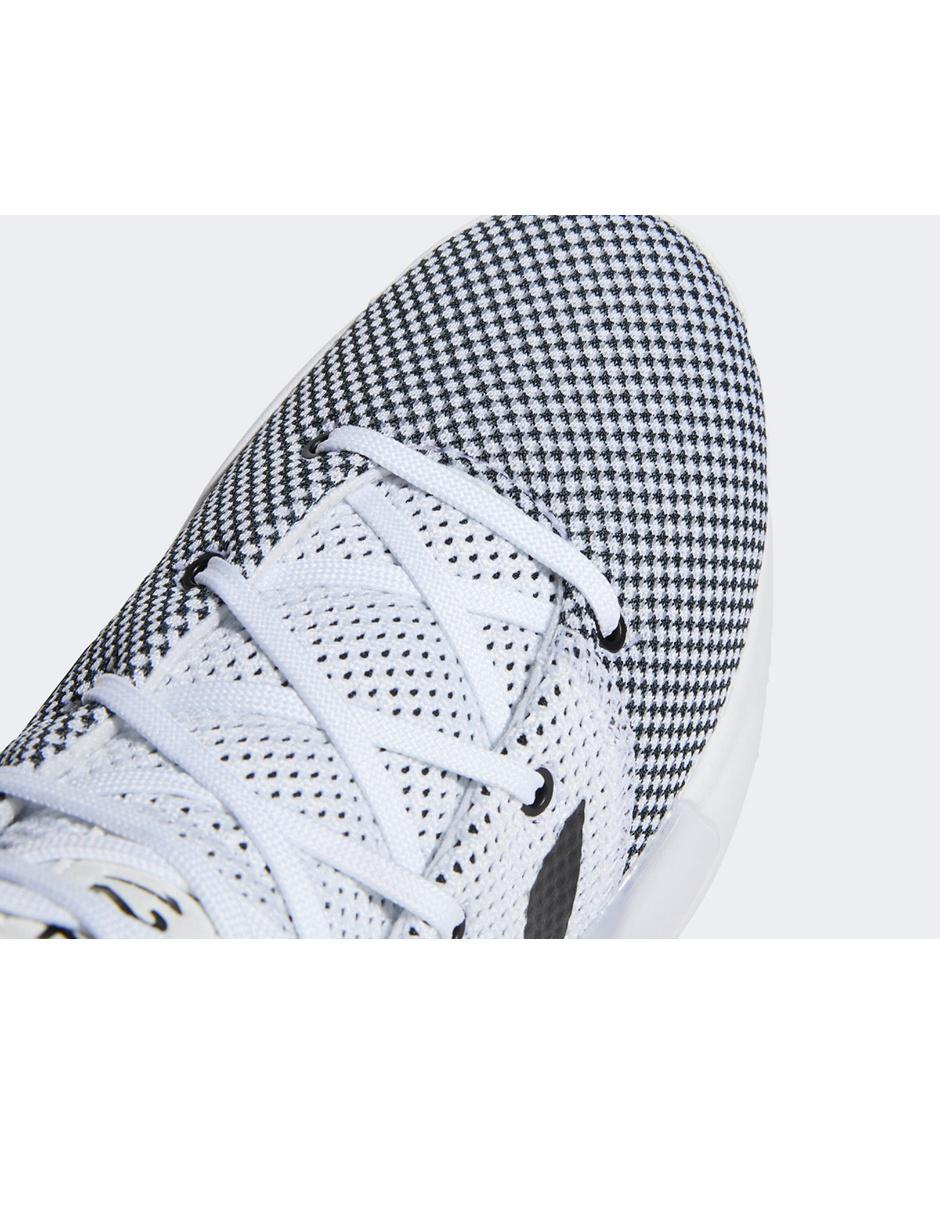 9df6ae7d COMPARTE ESTE ARTÍCULO POR EMAIL. Tenis Adidas Pro Bounce Madness 2019 básquetbol  para niño