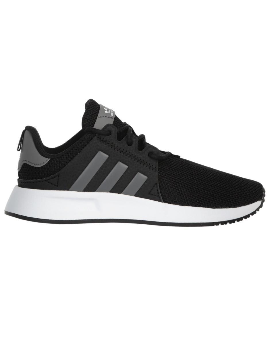 8a524bb15a Tenis Adidas Originals X PLR para niño