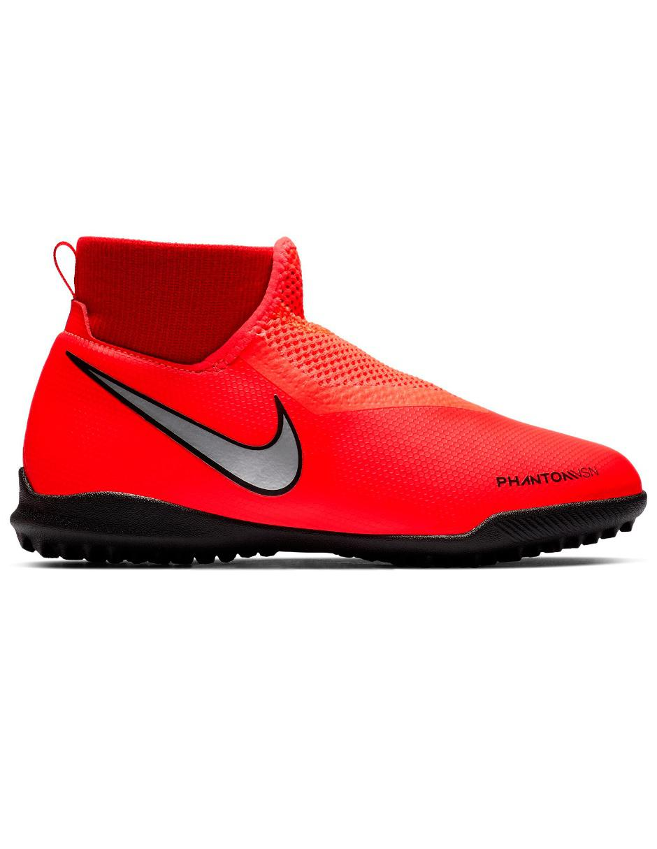 8a035cc0cdd1c nike tobillera botas para niños con fSBwZBvq