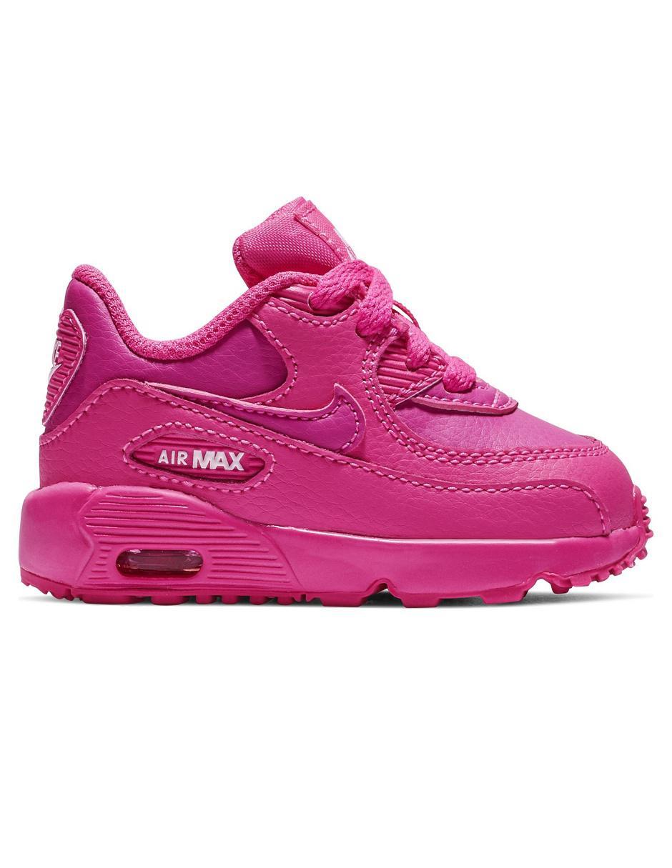 zapatillas nike niñas air max