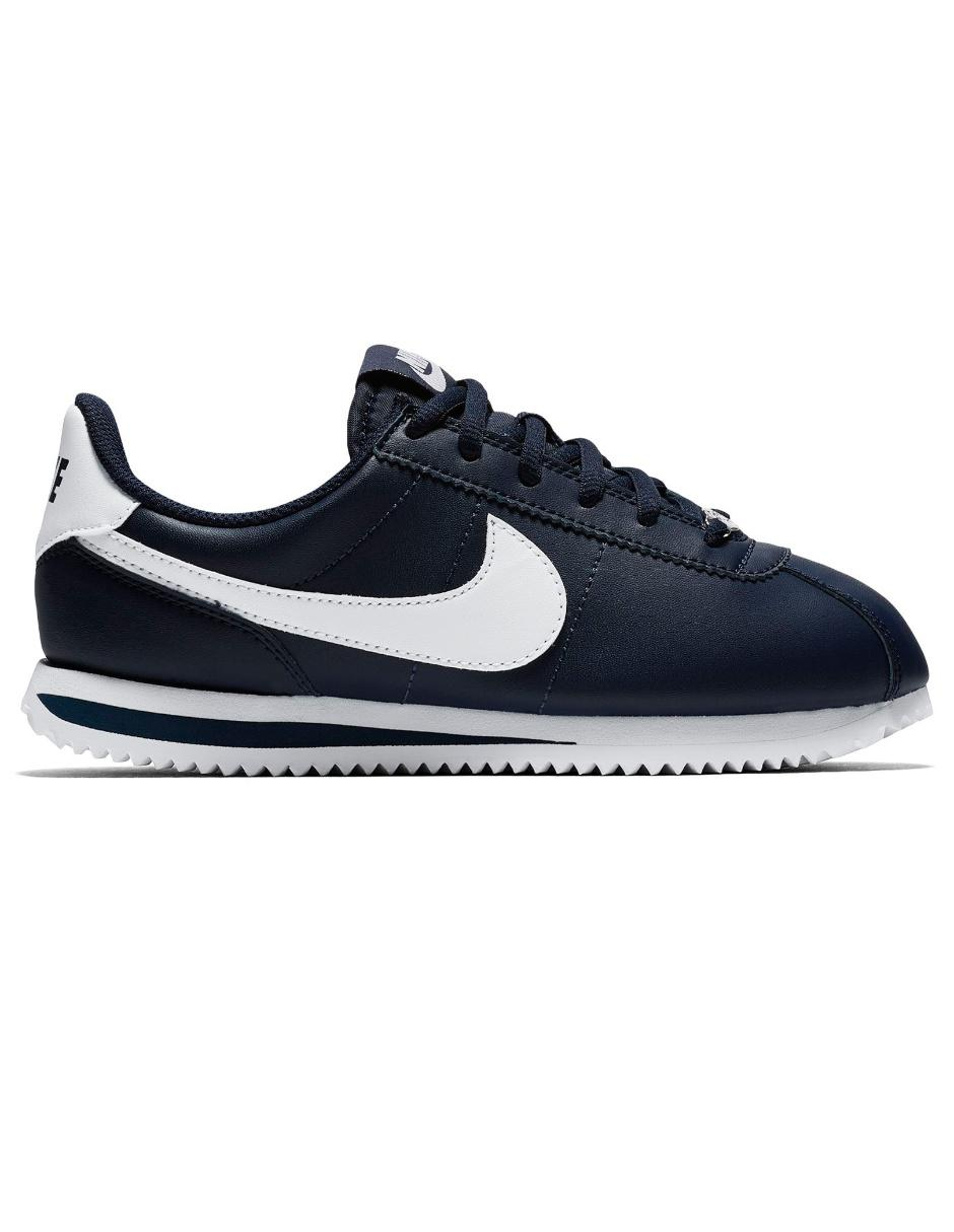 brand new 67ec2 75127 Tenis Nike Cortez para niño