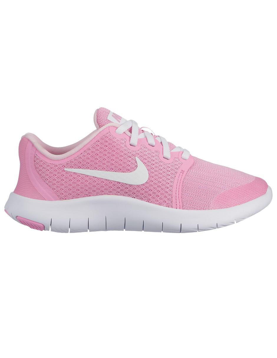 5bc916571 Tenis Nike correr para niña Precio Sugerido