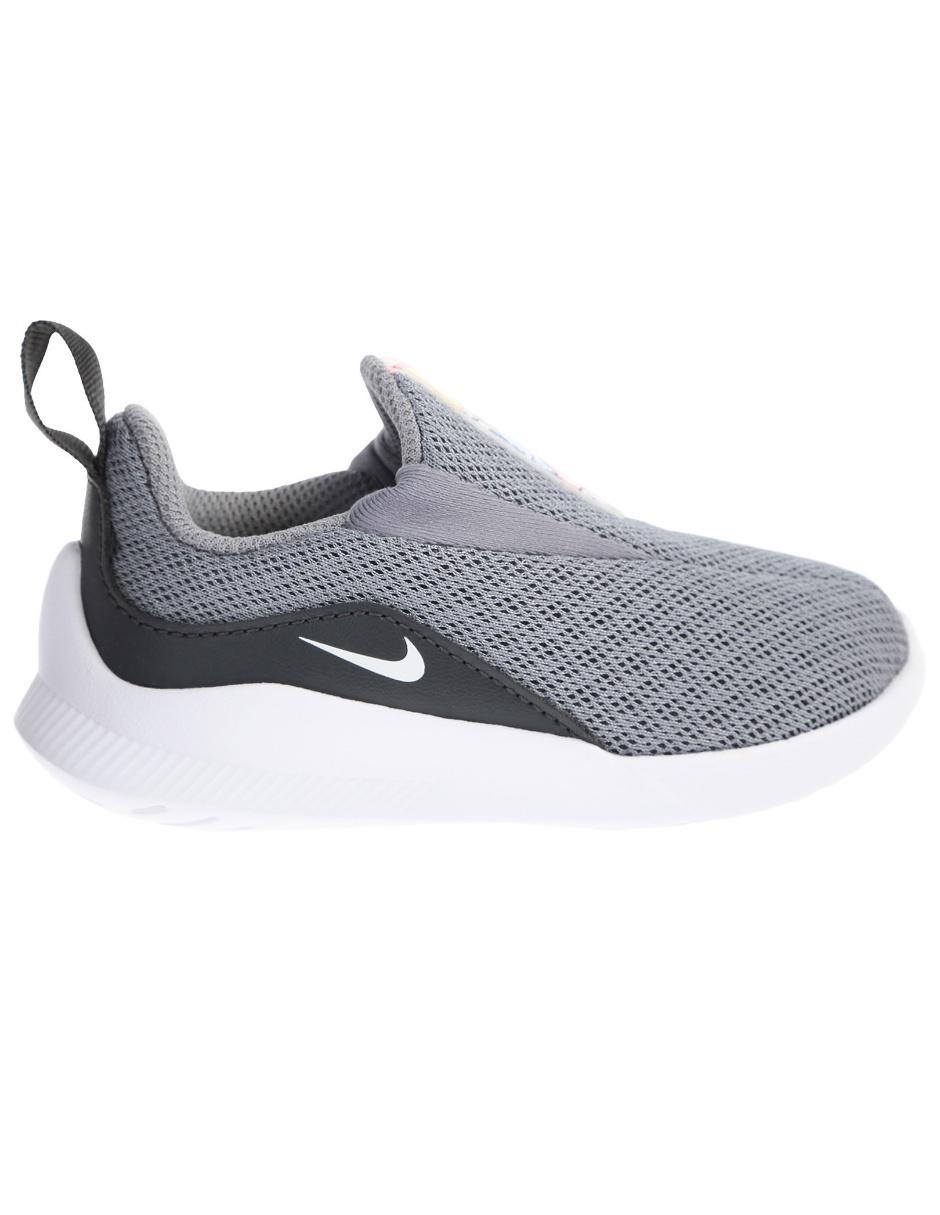 elegante y elegante mayor selección más cerca de Tenis Nike Viale PS para niño