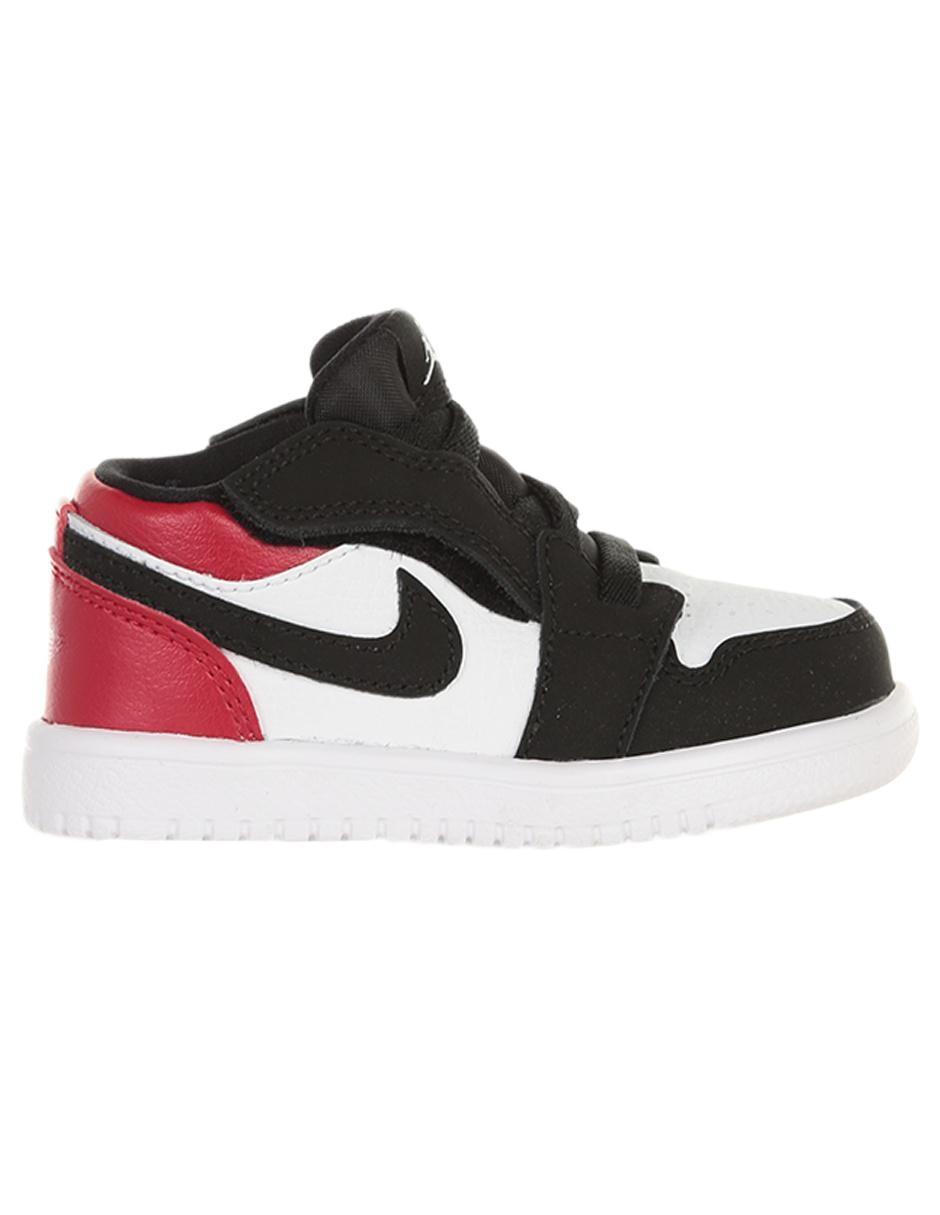 zapatos nike jordan niño