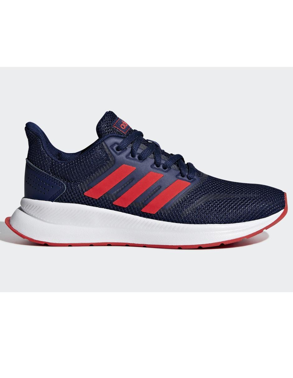 zapatos adidas de niño