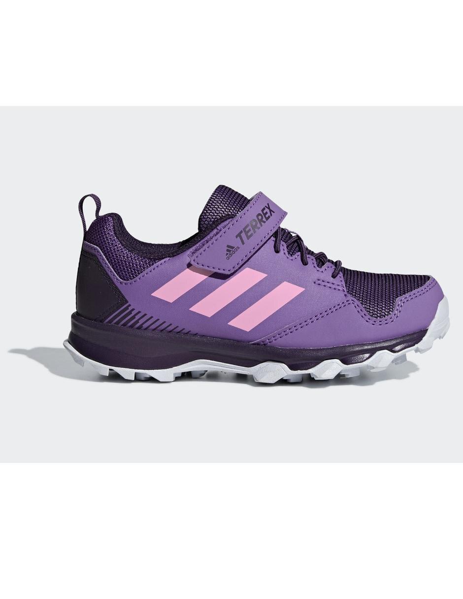 zapatos adidas terrex