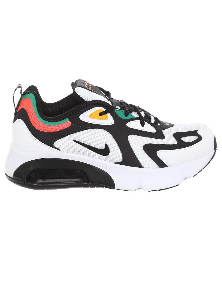 zapatillas nike air max niño 13 años