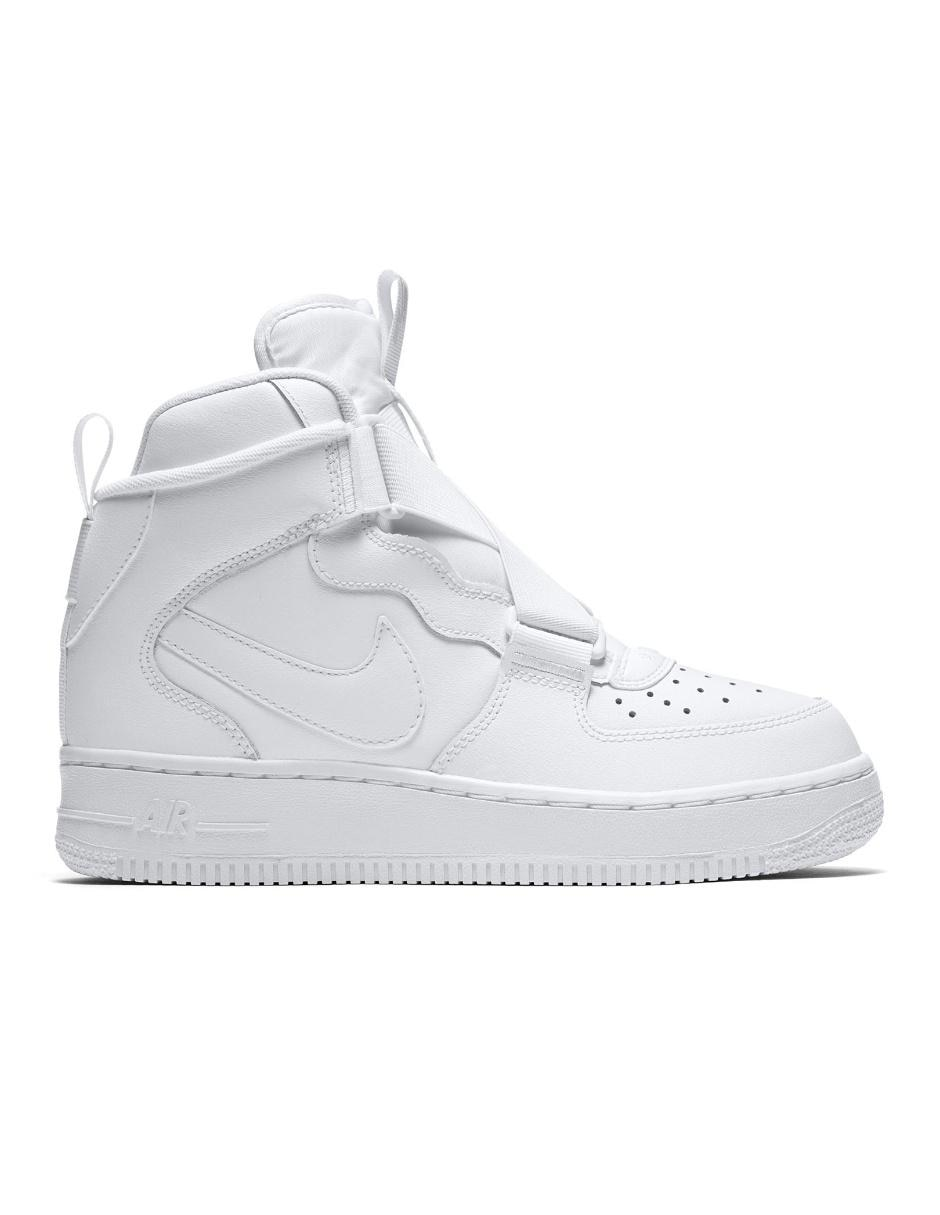Tenis Nike Air Force 1 Highness unisex