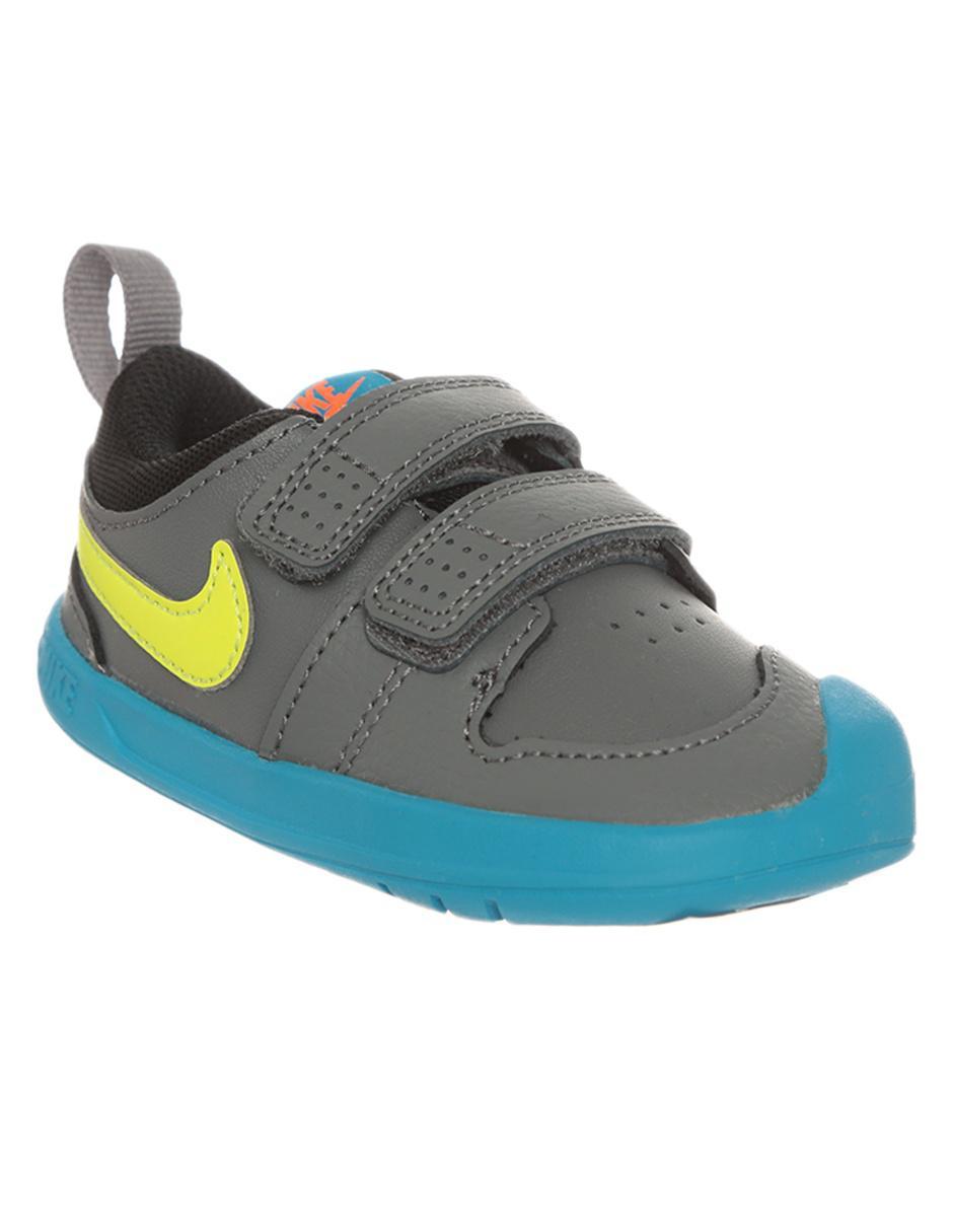 tranquilo castigo Ejecutar  Tenis Nike para Niño para Entrenamiento en Liverpool