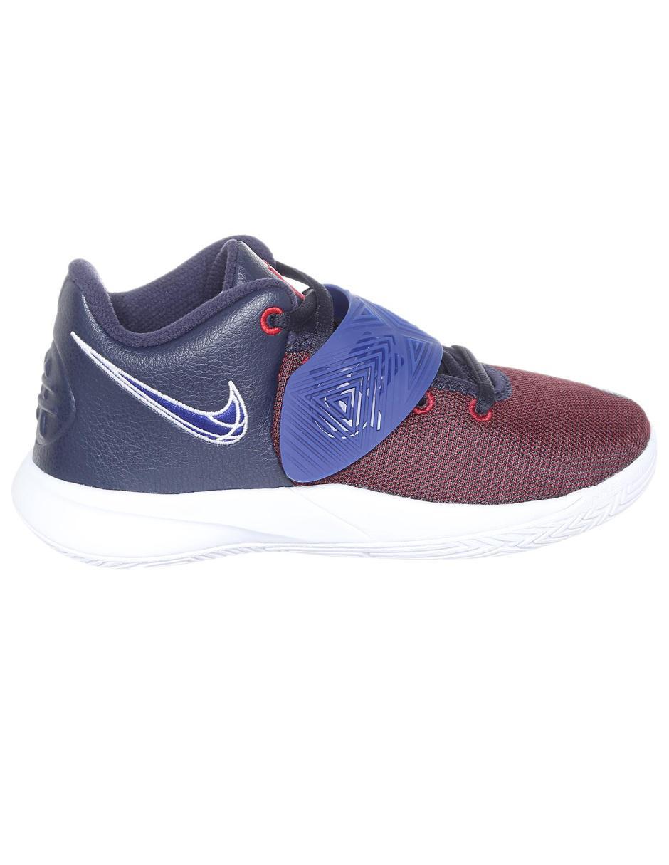 Tenis Nike Kyrie Flytrap 3 básquetbol