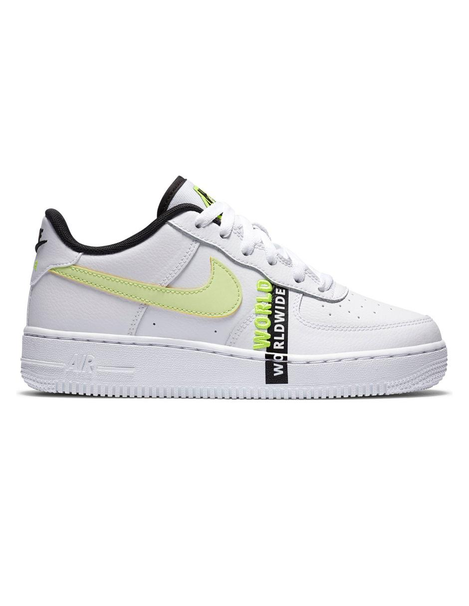 air force 1 ninio