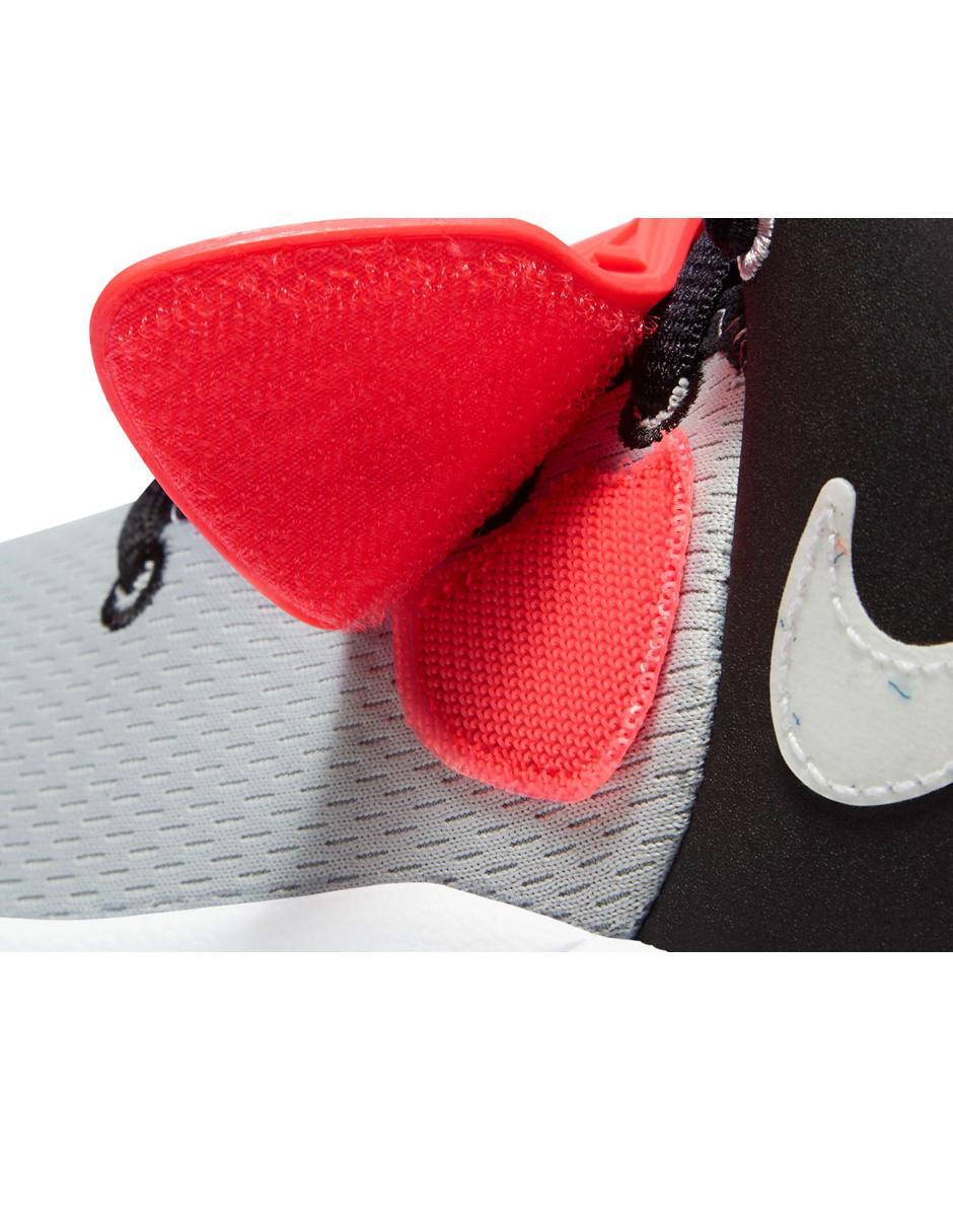 Rebaño Itaca Laboratorio  Tenis Nike para Niño para Básquetbol en Liverpool
